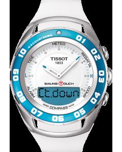 af2d286048b4 Купить часы Tissot в Санкт-Петербурге