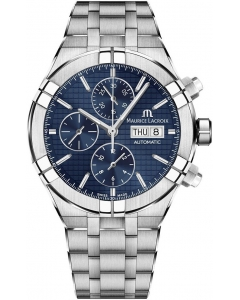 Maurice Lacroix AI6038-SS002-430-1