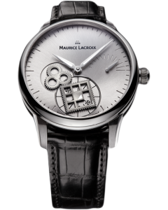 Maurice Lacroix MP7158-SS001-901