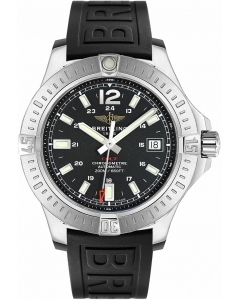 Breitling A1738811/BD44/153S