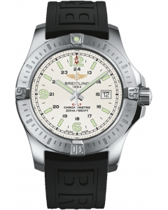 Breitling A7438811/G792/152S