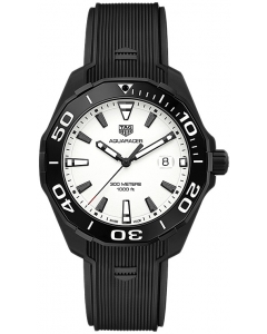 TAG Heuer WAY108A.FT6141