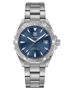 TAG Heuer WAY2112.BA0928