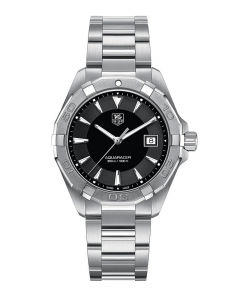 TAG Heuer WAY1110.BA0928