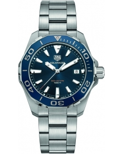 TAG Heuer WAY111C.BA0928