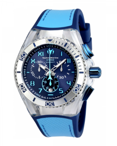 TechnoMarine TM-115069