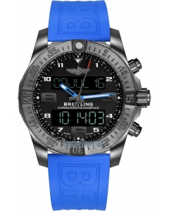Breitling VB5510H2/BE45/235S