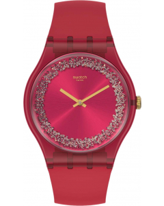 Swatch SUOP111