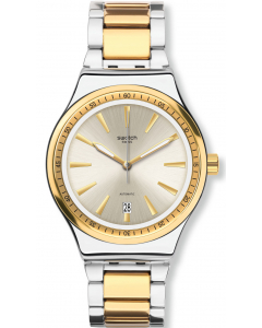 Swatch YIS429G