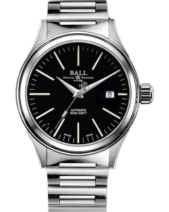 Ball NM2188C-S20J-BK