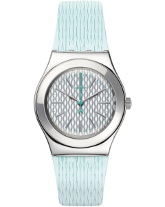 Swatch YLS193