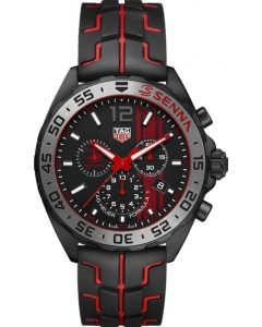TAG Heuer CAZ1019.FT8027