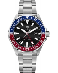 TAG Heuer WAY201F.BA0927