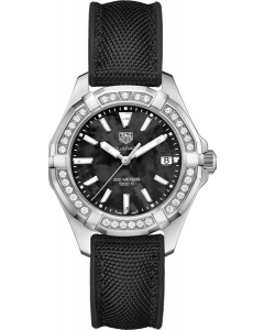TAG Heuer WAY131P.FT6092