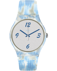 Swatch SUOW149
