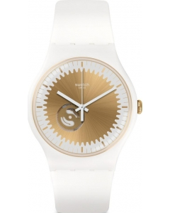 Swatch SUOW144