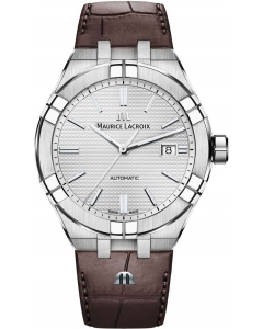 Maurice Lacroix AI6008-SS001-130-1