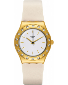 Swatch YLG137