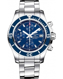 Breitling A13311D1/C971/161A
