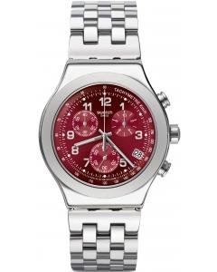 Свочи часы мужские yvm402g