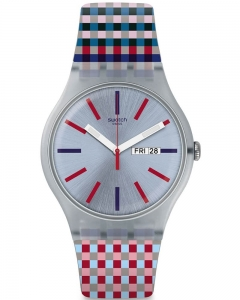 Swatch SUOW709