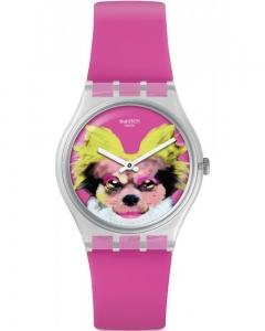 Swatch GE267