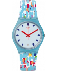 Swatch GS401