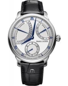 Maurice Lacroix MP6568-SS001-132-1