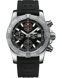 Breitling A13381111B1S1