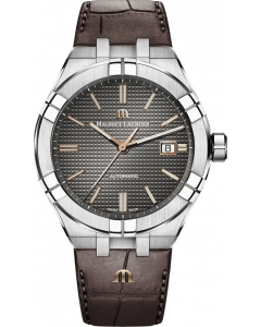 Maurice Lacroix AI6008-SS001-331-1