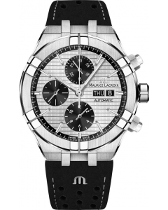 Maurice Lacroix AI6038-SS001-132-1
