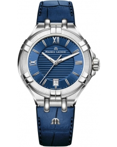 Maurice Lacroix AI1006-SS001-430-1