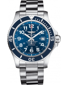 Breitling A17392D81C1A1