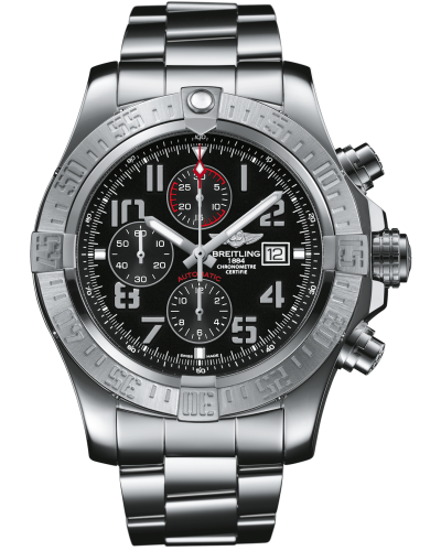 Breitling A1337111/BC28/168A