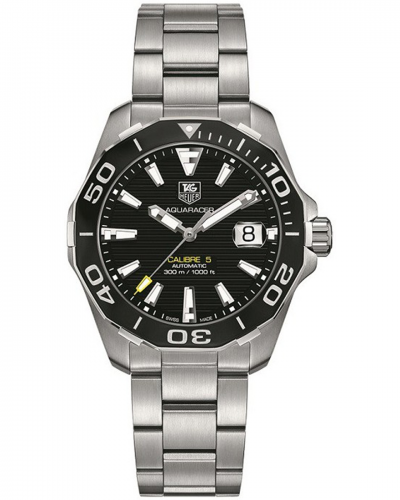 TAG Heuer WAY211A.BA0928