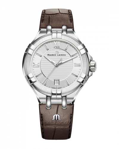 Maurice Lacroix AI1006-SS001-130-1