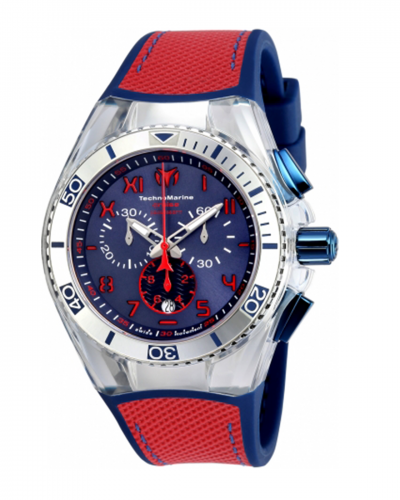 TechnoMarine TM-115071