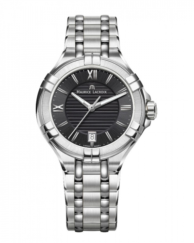 Maurice Lacroix AI1006-SS002-330-1