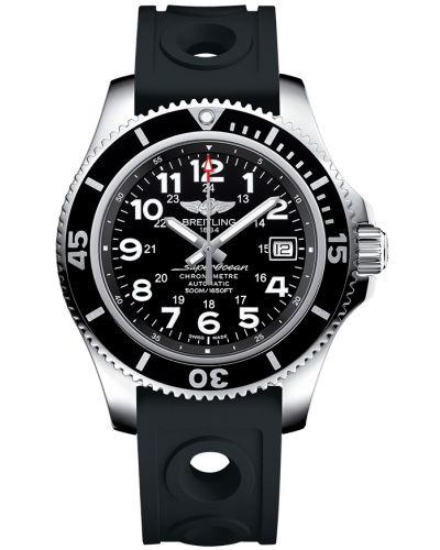 Breitling A17365C9/BD67/225S