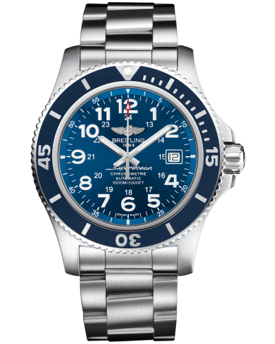 Breitling A17392D8/C910/162A
