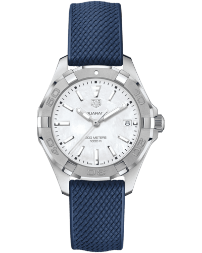 TAG Heuer WBD131A.FT6170