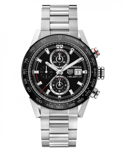 TAG Heuer CAR201Z.BA0714