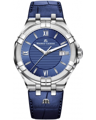 Maurice Lacroix AI1008-SS001-430-1