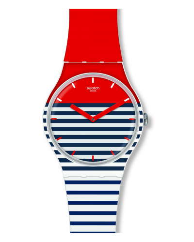 Swatch SUOW140