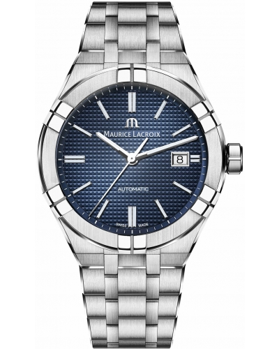 Maurice Lacroix AI6008-SS002-430-1