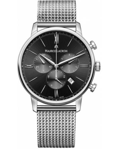 Часы maurice оригинал продать lacroix ролекс женские часы продам