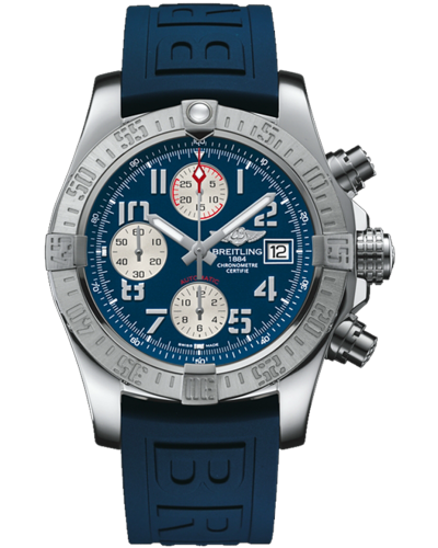 Breitling A1338111/C870/157S