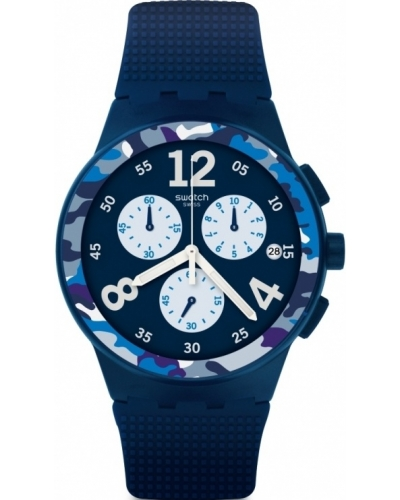 Swatch SUSN414