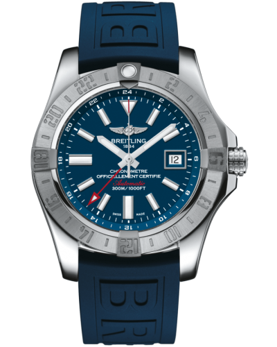 Breitling A32390111C1S1