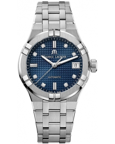 Maurice Lacroix AI6006-SS002-450-1